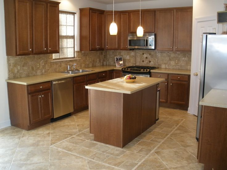 Lowes Online Kitchen Design - Most Popular Interior Paint Colors Check more at http://mindlessapparel.com/lowes-online-kitchen-design/