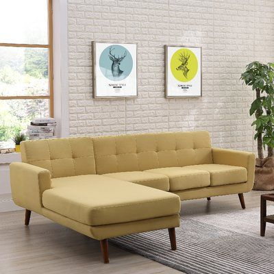 e saving sectional sofas how to clean jean stains off sofa best 25+ tufted ideas on pinterest | ...