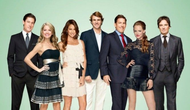 What can fans expect from Season 2 of 'Southern Charm' on Bravo?