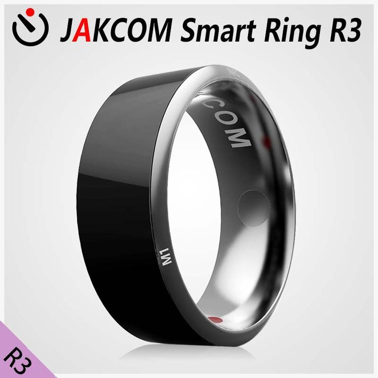 Jakcom Smart Ring R3 Hot Sale In Food Processors As Cold Press Oil Machine Beekeeping Equipment Food Dehydrator 220V  EUR 18.09  Meer informatie  http://ift.tt/2hyx9mt #aliexpress