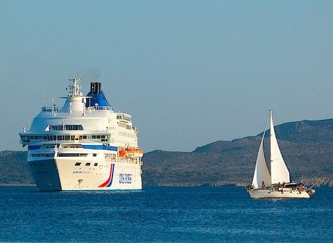 http://www.examiner.com/article/louis-cristal-cruise-meeting-the-owner-exploring-the-ship