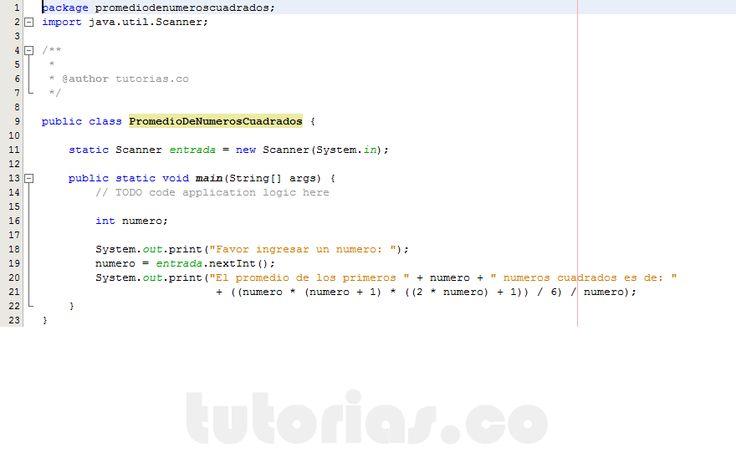 http://tutorias.co/operadores-java-promedio-de-numeros-cuadrados/