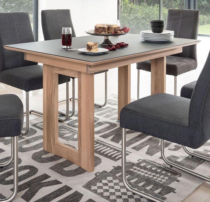 Die besten 25+ Glas Tischplatte Ideen auf Pinterest Tischplatte - esstisch massivholz begleiter leben