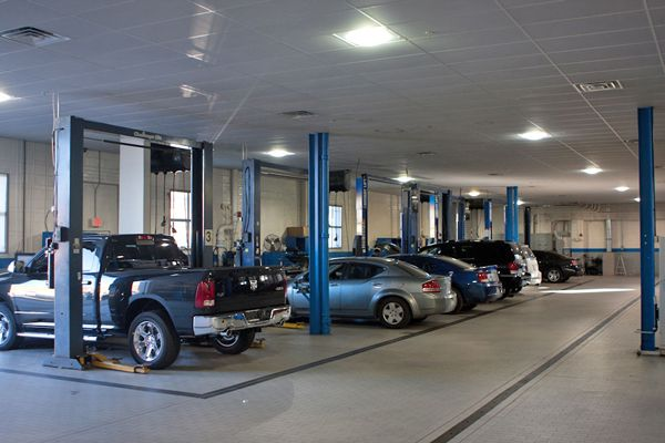 8 best Amazing Bronx Dealership | Chrysler Jeep Dodge Ram images on