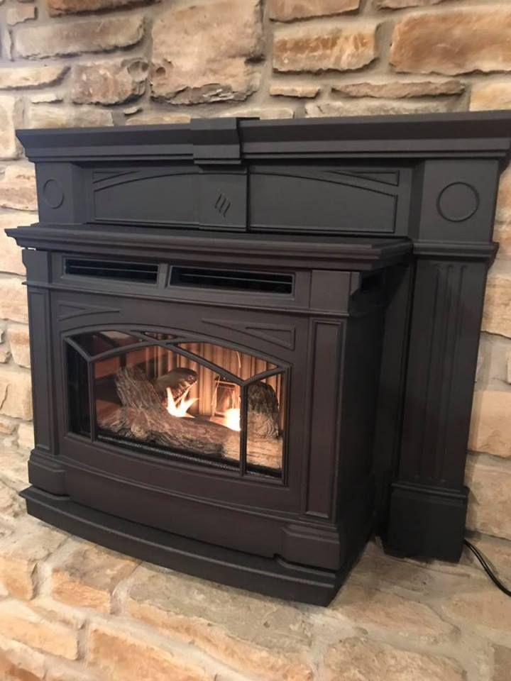 Hampton Gci60 Pellet Stove Pellet Stove Inserts Pellet Stove Pellet Stove Fireplace Insert