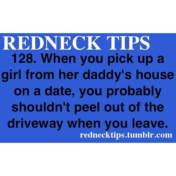dating a country girl tips