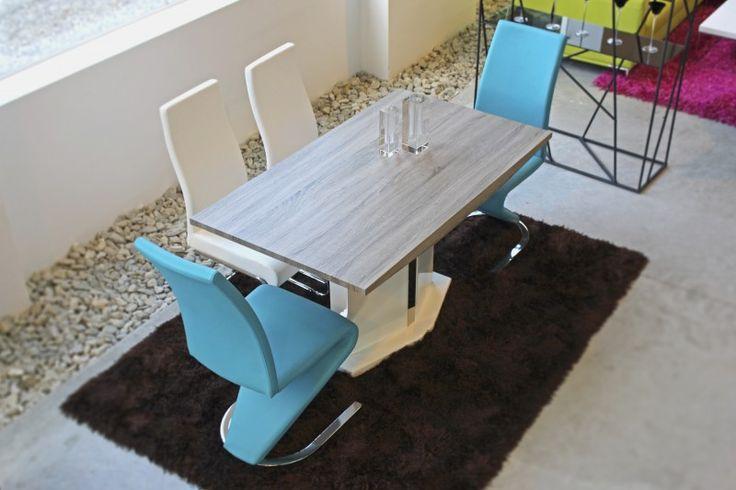 Mobiliario y diseño Medellín