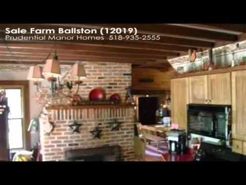 piso planos abertos carro na garagem pisos de madeira banhos camas ballston lake ny restored farmhouse bed room farm house