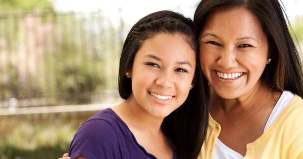 Nak jadi bintang iklan TV Softlan dengan anak tersayang anda? Softlan ingin menghargai jasa para ibu dengan memberi peluang untuk menjadi 'Softlan's Star Mom'.