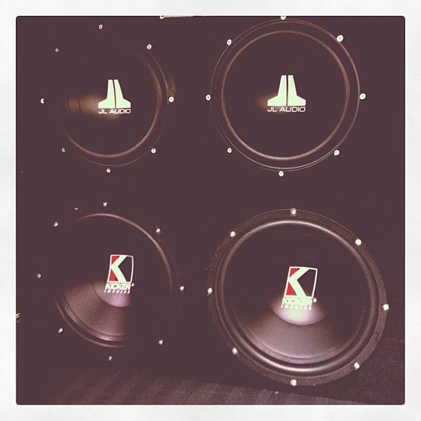#astra #astravan #van #sri #vxr #sportive #lowered #slammed #car #caraudio #vibe #jvc #ice #stance #stretch #bbs #modified #smart #silver #stancenation #stanced #stanceworks #camber #motor #caraudio #astra #astravan #van #sri #vxr #sportive #lowered #slammed #car #caraudio #vibe #jvc #ice #stance #stretch #bbs #modified #smart #silver #stancenation #stanced #stanceworks #camber #motor #caraudio