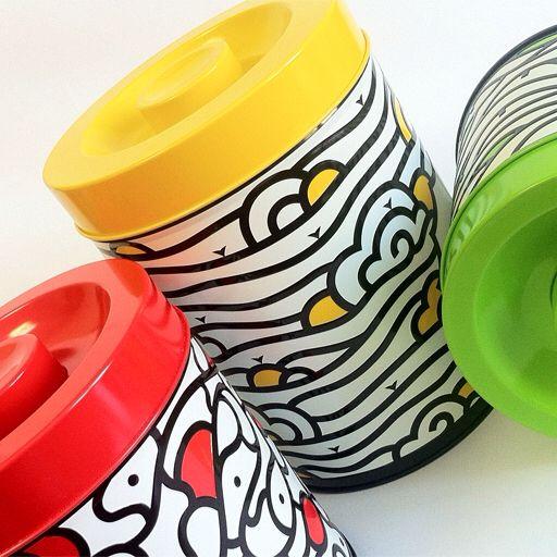 Потрясающие чайные подарки для вышей кухни. Fine tea gifts for your kitchen www.jaftea.ru