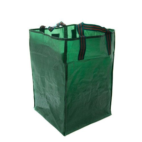 Made from woven polyethylene with a wipe clean surface & webbing handles to last. Whole Environment friendly #Eco range: http://www.caraselledirect.com/_/environmentally_friendly_eco_products/304/