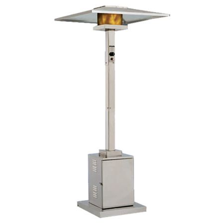 the 19 best images about natural gas patio heater on pinterest warm