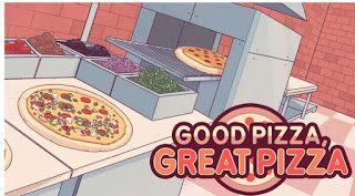Hemen Uygulama Indir Yemek Pisirme Uygulamari Indir Pizza Oyun Yemek