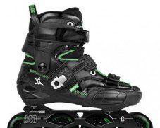 Patines Slalom / Freeskate |Rollers en Argentina | Roller4Roller