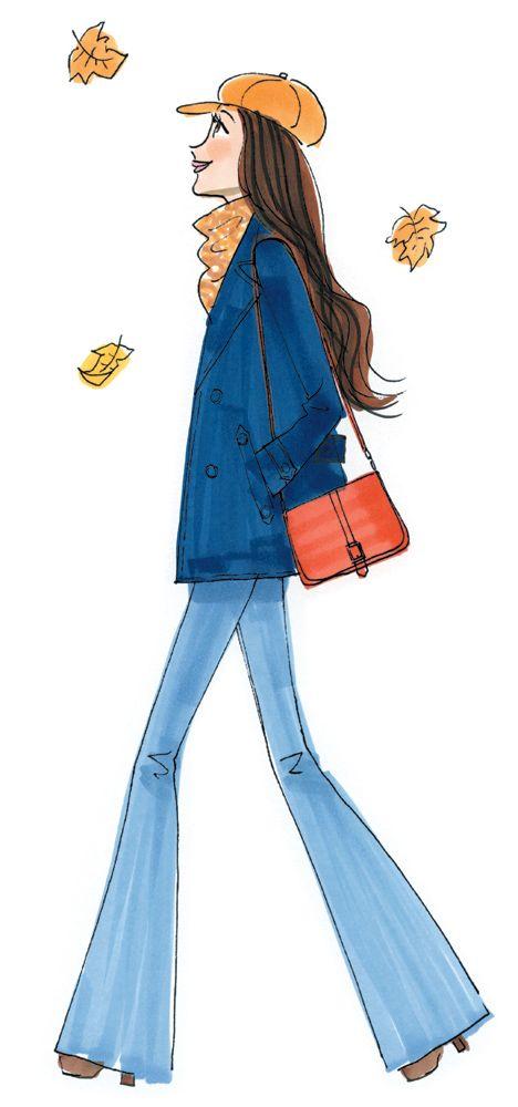"""¡Hola! ¡¡Feliz jueves!! Como sabéis, mi gran amigo Jordi Labanda ha sido quien ha hecho las ilustraciones de mi libro """"Las Cuatro Estaciones de Eugenia Silva"""", unos dibujos que le han dado un toque muy especial a la obra. Conozco a Jordi desde hace más de 10 años, empezamos a trabajar juntos c"""