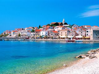 Cheap Holiday Croatia is perfect way to enjoy Croatia especially when you're a budget minded. There are many places that could be your destination for vacation.