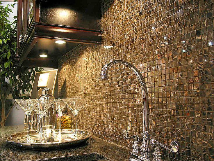 Kitchen-Backsplash-types-Glam-HomeDecor   Fab Living