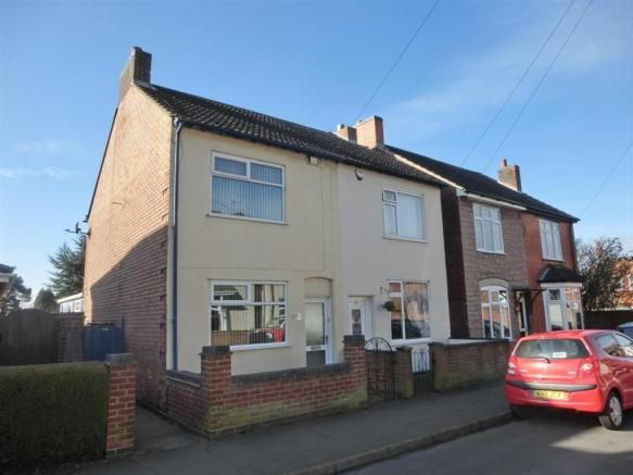 3 bedroom semi-detached house for sale - Crescent Road, Hugglescote, Leicestershire Full description   	** A SPACIOUS THREE BEDROOM SEMI-DETACHED PROPERTY LOCATED WITHIN WALKING DISTANCE OF COALVILLE TOWN CENTRE. AN INTERNAL INSPECTION COMES HIGHLY RECOMMENDED TO APPRECIATE THIS WELL PRESENTED FAMILY HOME. ** EPC RATING F. The accommodation briefly comprises two ground floor... #coalville #property https://coalvilleproperties.com/property/3-bedroom-semi-detached-house-for-
