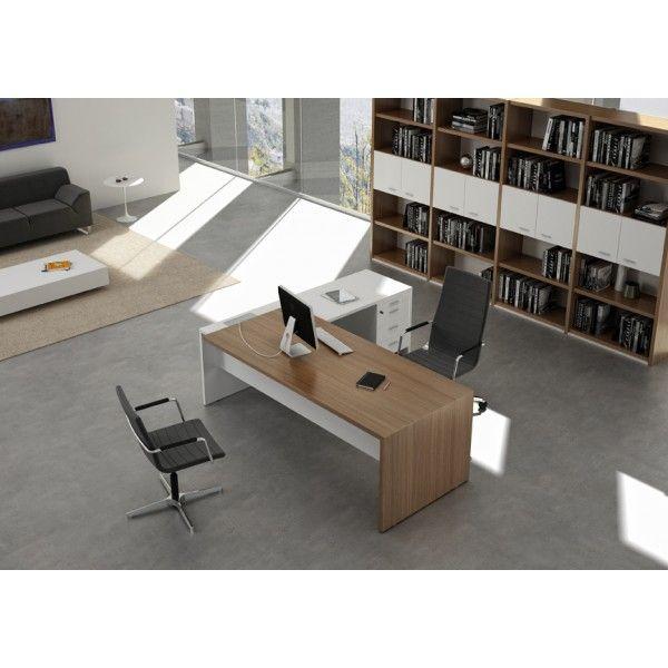 25 best ideas about bureau direction on pinterest bureau de direction bureau de direction. Black Bedroom Furniture Sets. Home Design Ideas