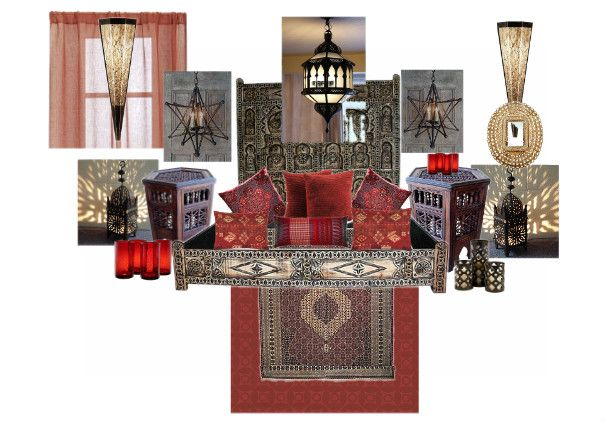 Check out this moodboard created on @olioboard: 1 by pavlak