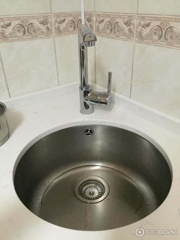 Corner Kitchen Sink Round Teka Be 390 Kitchen Sink Install Corner Sink Kitchen Stairs In Kitchen
