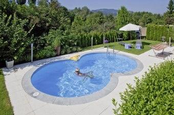 - PIscina Riva Zodiac - Le piscine della gamma riva vi faranno trascorrere delle estati indimenticabili, garantendo benessere, relax e divertimento a tutta la famiglia. #piscina #relax # zodiac