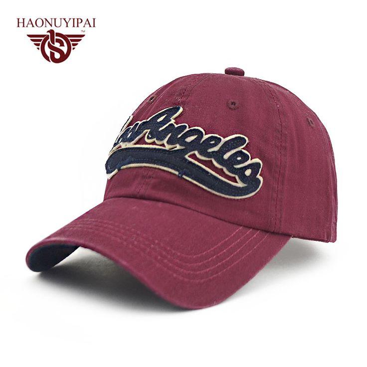$5.09 (Buy here: https://alitems.com/g/1e8d114494ebda23ff8b16525dc3e8/?i=5&ulp=https%3A%2F%2Fwww.aliexpress.com%2Fitem%2FSummer-Autumn-Baseball-Cap-Mens-Womens-Sun-Hats-Casual-Fashion-Hat-Men-Adult-Adjustable-Snapback-Hats%2F32689877240.html ) Summer Autumn Snapback Baseball Cap Bone Mens Womens Wine Red Sun Hat Men Adult Adjustable Snapback Hats Gorras Casquette Womens for just $5.09