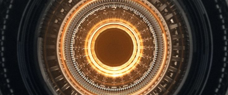Alt Space Core on Vimeo