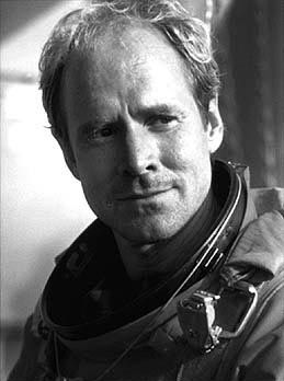 Will Patton aka coach yoast