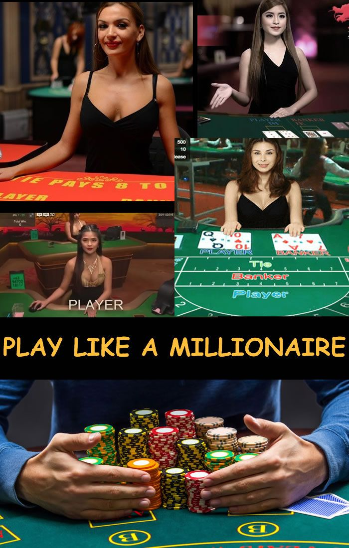 Pin by Jolly Healthy Life on Las Vegas Casino Games in
