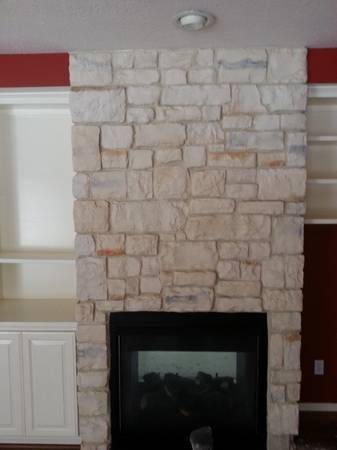 Fireplace inserts Gas fireplace inserts and Gas