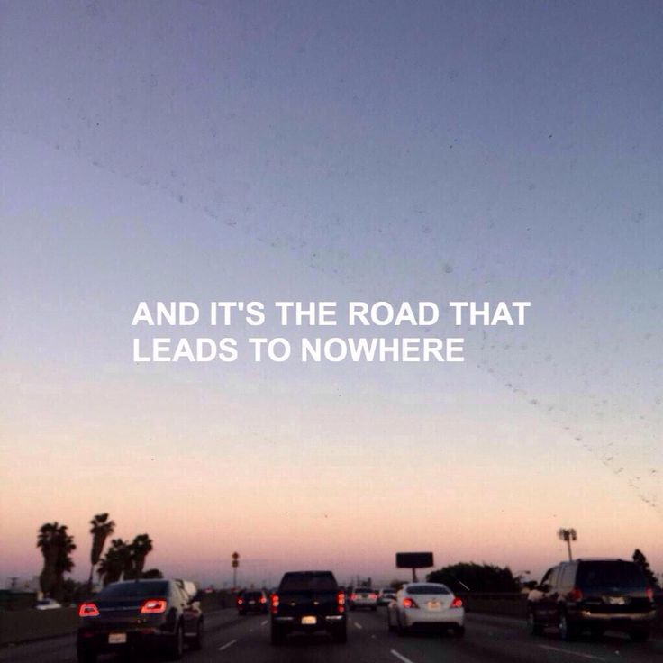 728 best Song Lyrics images on Pinterest | Lyrics, Music lyrics ...