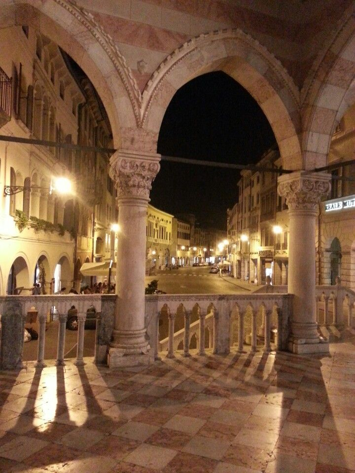 Udine in Udine, Friuli Venezia Giulia