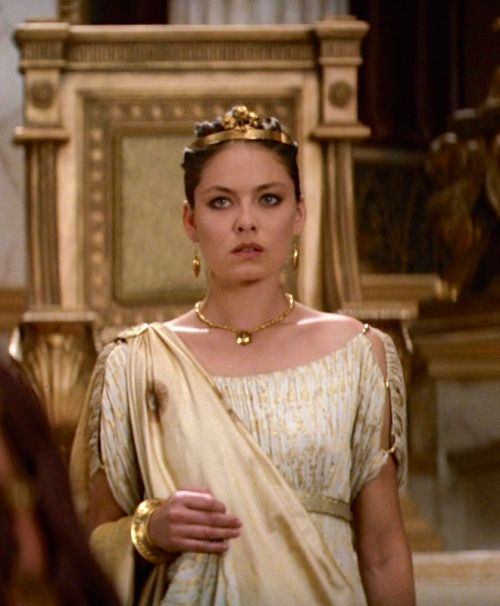 77 best period dramas ancient images on pinterest