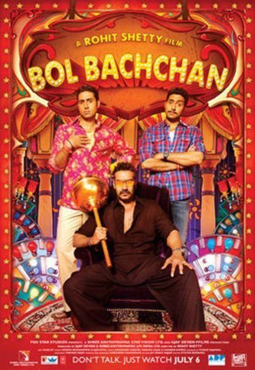 Best 25+ Bol bachchan ideas on Pinterest Bollywood style dress - free bol