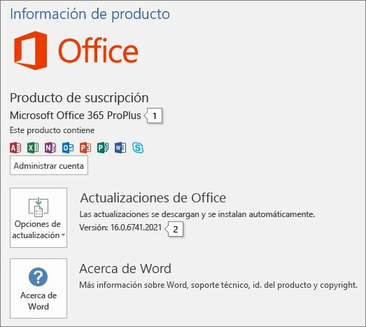 25+ Unique Microsoft 365 Office Ideas On Pinterest Microsoft   Microsoft  Word User Manual  Microsoft Word User Manual