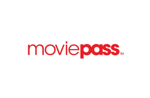 MoviePass Launches Annual Subscription Plan For Under $8 A Month: That's Lower Than The Average Movie Ticket Price