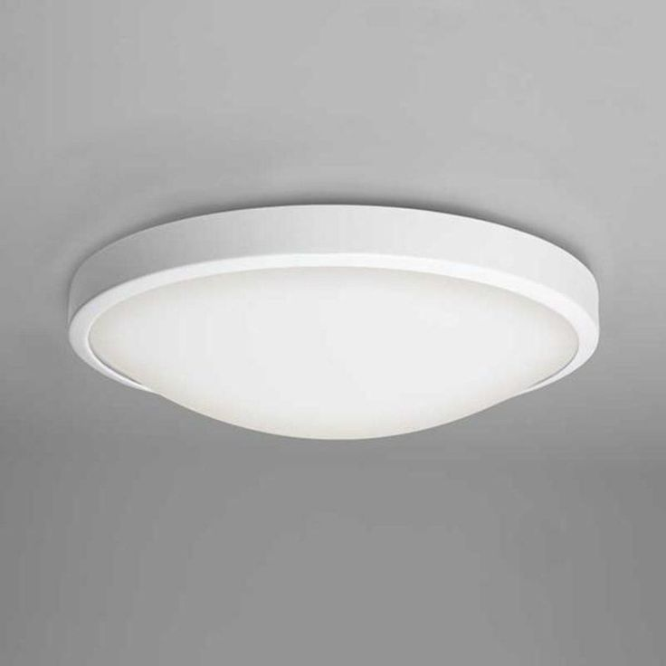 The Osaka is an Energy Saving IP44 Rated Ceiling Light with White Opal Acrylic Diffuser and & 38 best Astro Bathroom Ceiling Lights images on Pinterest ... azcodes.com