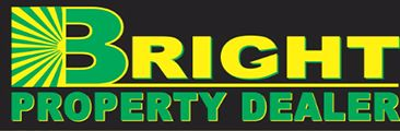 Free pickup and drop up services for visiting the sites of construction are provided by the Bright Property Dealer, in order to attain maximum client approval and satisfactions. Click here for more details.