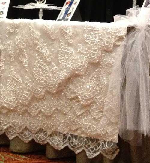 Ooops Reuse Wedding Dresseswedding Dress Craftswedding