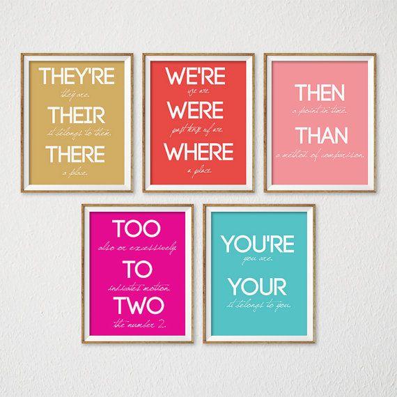 QUESTO ELENCO È PER UNA STAMPA DIGITALE IMMEDIATA. NON SARÀ INVIATO ALCUN ELEMENTO FISICO!  I dettagli: Profilo di ▶This è per il 5 stampe mostrate nel listato foto. ▶ è otterrà 5 stampe scaricabili di dimensioni 8 x 10 ▶ otterrete immagini JPEG di alta qualità di dimensioni 8 x 10 a 300dpi. ▶I suggerire stampa su carta fotografica lucida, che porta i colori più! Ricordate, la qualità superiore la carta migliore sarà limmagine stampata. ▶Colors dal monitor potrebbe differire dal prodotto…