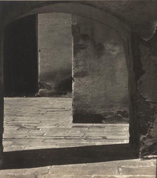 Tina Modotti Untitled, 1924