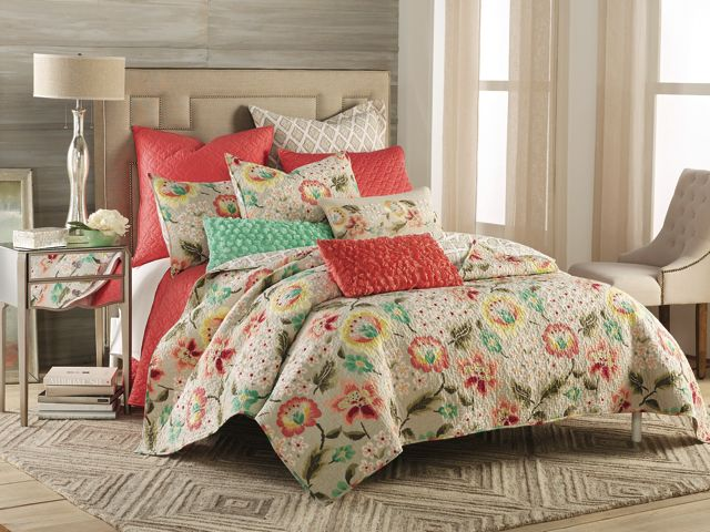exclusively ours fleur luxury campbell brandsbed u0026 bath