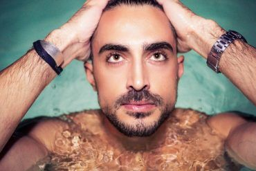 5 Valuable Skin Care Tips For Men That Will Make Women Look Twice