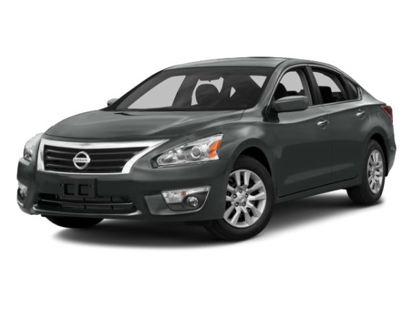 Used 2015 Nissan Altima for Sale in Federal Way, WA – TrueCar