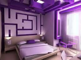 Картинки по запросу зеленый фиолетовый в интерьере спальни кабинета