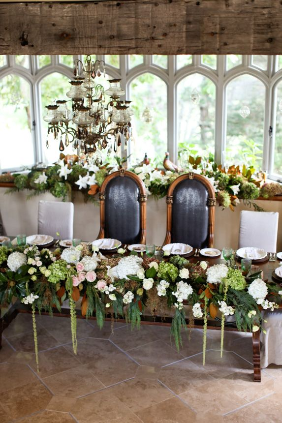 208 Best French Country Chic Weddings Images On Pinterest