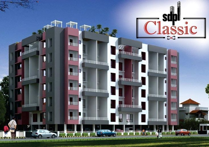 Find #2BHKFlats & #Apartments for Sale in #Nagpur at #RealEstateIndia : http://www.realestateindia.com/property-detail/residential-flats-apartments/sell/2-bedrooms-in-nagpur-maharashtra-616037.htm
