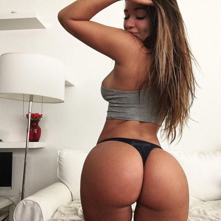 image Big bubble butt brazilian orgy 5 part 2 fuck hot